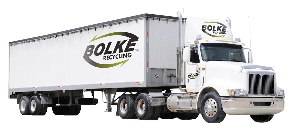 Bolke Recycling